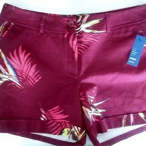Torrie APT.9 Shorts SZ 16